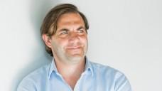 Entspannt in die Zukunft: David Meinertz, Chef der Internet-Arztpraxis DrEd, will seine Rezepte im Falle eines Fernverschreibungsverbotes künftig an EU-Versandapotheken verschicken. (Foto: DrEd)