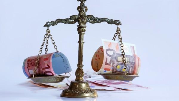Bürgerversicherung und Rückkehr zur Parität