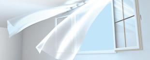 Asthma und COPD - Neue therapeutische Luft