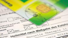 Besserer Zugang zum Gesundheitssystem für Asylbewerber: Der Apothekerverband Schleswig-Holstein bietet Ergänzungsvereinbarung an. (Foto: M. Schuppich - Fotolia)
