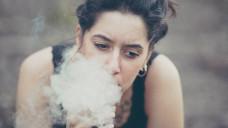Das Ziel, die Raucherraten von 2010 bis 2025 um 30 Prozent weltweit zu senken, werde wohl nicht erreicht, so die WHO. (Foto: Imago)