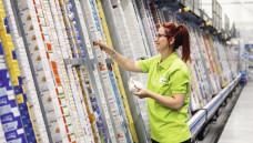In Deutschland konnte der Zur Rose-Konzern mit DocMorris seinen Umsatz deutlich steigern, erstmals seit langem wuchs DocMorris im Rx-Bereich zweistellig. (Foto: DocMorris)