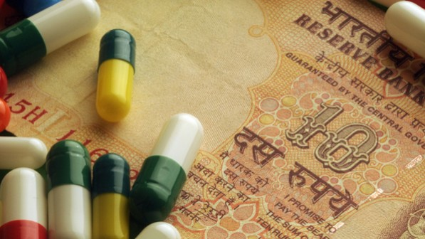 Neue Pharma-Cluster geplant