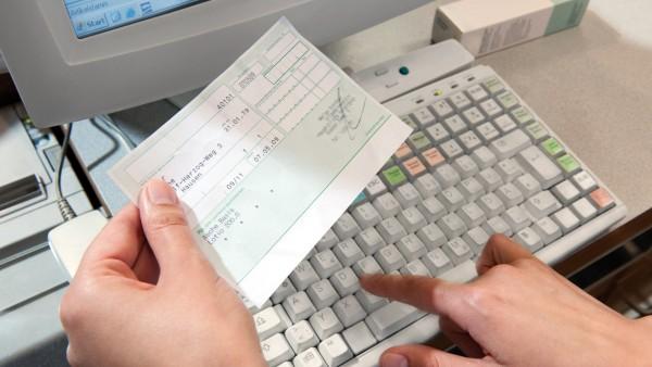 BAH wirbt für OTC und die öffentliche Apotheke