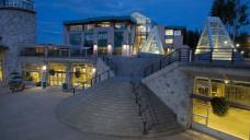 """An der Universität von British Columbia in Kanada gibt es jetzt eine """"Apotheker-Klinik"""". (Foto: Picture Alliance)"""