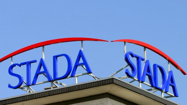 Stada-Eigner nehmen letzte Hürde für Übernahme