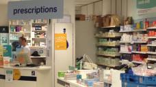 Laut BBC müssen die angestellten Apotheker der Apothekenkette Boots unter erheblichem Druck arbeiten, sodass es immer wieder zu Abgabefehlern kommt. (Foto: DAZ.online)