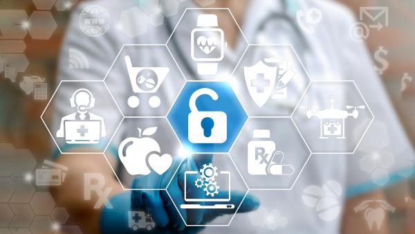 Das sind die wichtigsten Antworten zum Datenschutz in der Apotheke (Teil 1)