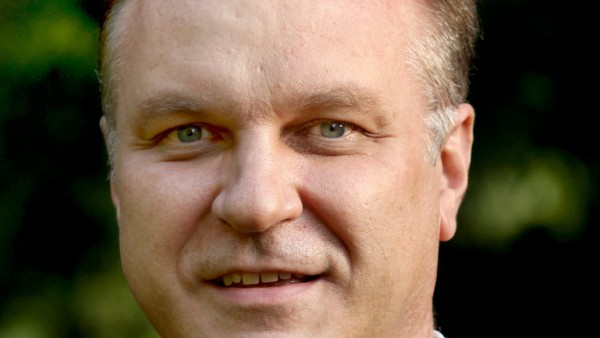 Michels: Stagnation prägt wirtschaftliche Lage