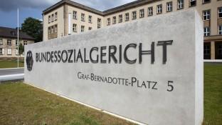 Erneute Abfuhr für DocMorris vor dem Bundessozialgericht