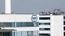 Freut sich über klare Umsatzsteigerungen: der Schweizer Pharmakonzern Roche. (Foto: Roche)