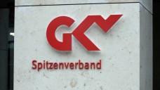 Ein Anwalt aus Leipzig ist überzeugt: Der GKV-Spitzenverband müsste DocMorris aus dem Rahmenvertrag über die Arzneimittelversorgung ausschließen. (Foto: Sket)