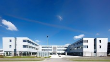 Klinge Pharma verlegt seinen Sitz von Bad Ems nach Holzkirchen in Oberbayern.