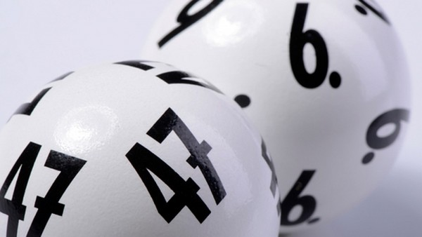 Glücksspiel weiter rückläufig