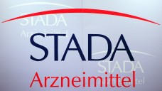 Wie geht es weiter imÜbernahmekampf um Stada? (Foto:dpa)