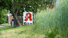 Landapotheker gesucht! Die Gemeinde Börger im Emsland sucht händeringend einen Nachfolger für die einzige Apotheke im Ort und bietet nun sogar eine Starthilfe von 25.000 Euro an. (Foto: dpa)