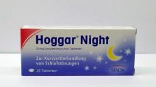 Die Apotheken-Marken wie Hoggar werden in Zukunft unter dem Dach der Stada GmbH vertreiben. (Foto: dpa/ Report)