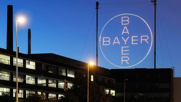 Bayer erhält Zulassungen für Xofigo und Kovaltry