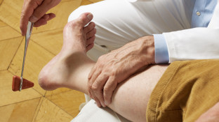 Was Apotheker über diabetische Polyneuropathie wissen müssen