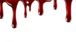 Blutungsrisiko