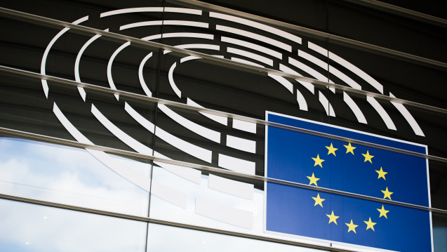 Droht Apothekern neues Ungemach aus Europa? (Foto: picture alliance / APA / picturedesk.com / Michael Gruber)