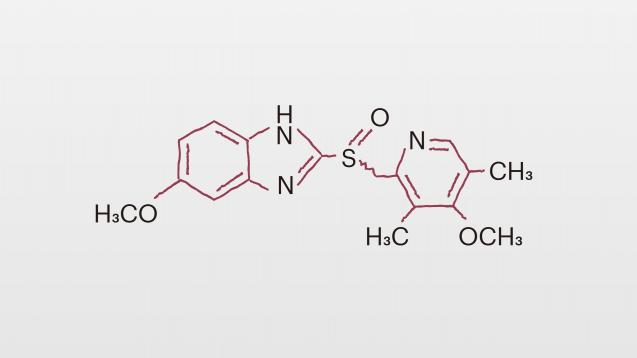 Die Anwendung von Omeprazol in der Schwangerschaft ist erlaubt und gehört bei der Therapie einer Refluxösophagitis oder zur Prophylaxe einer Gastritis auch in der Schwangerschaft zu den Mitteln der Wahl.(Quelle: DAZ.online)