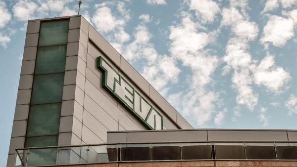 Teva senkt Umsatz- und Gewinnerwartungen für 2019