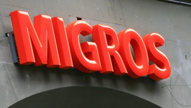 Der Schweizer Migros-Konzern verstärkt seine Tätigkeiten im Gesundheitssektor und übernimmt die Apothekenkette Topwell. (Foto: Imago)