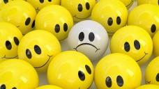 Der NHS startet online ein Hilfsprogramm bei psychischen Störungen. (Foto: fotomek/Fotolia)