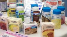 Lebensmittel für besondere medizinische Zwecke wie Trinknahrungen unterliegen seit dem heutigen Freitag neuen Kennzeichnungsregeln. (Foto: imago)