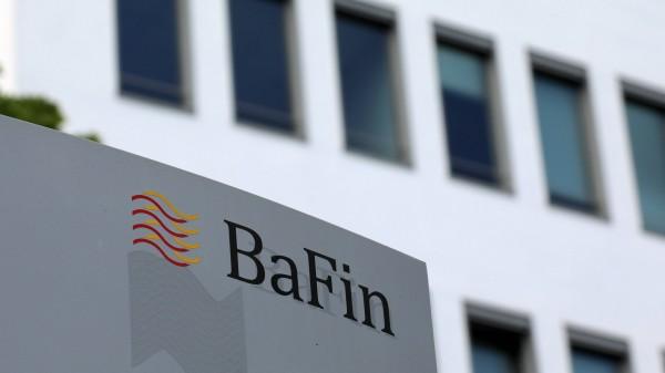 BaFin startet Sonderprüfung von Apothekenrechenzentren