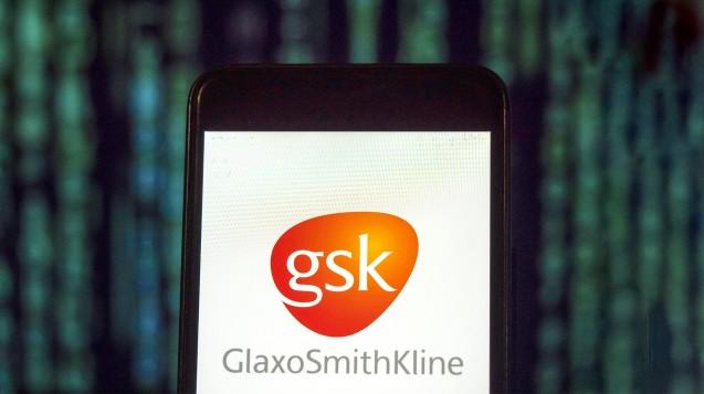 GSK ist ganz vorne im Ranking der Pharmaindustrie. (Foto: Imago)