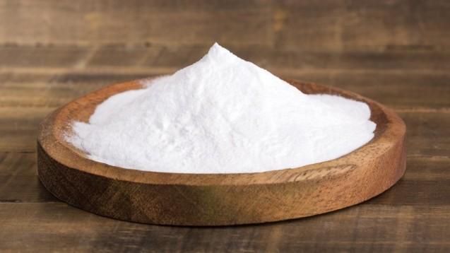 Mehr als nur Zucker und Wasser: Worin unterscheidet sich Accu-Chek Dextrose O.G-T genau vonin Wasser aufgelöster Glucose? (s / Foto: Luis Echeverri Urrea/stock.adobe.com)