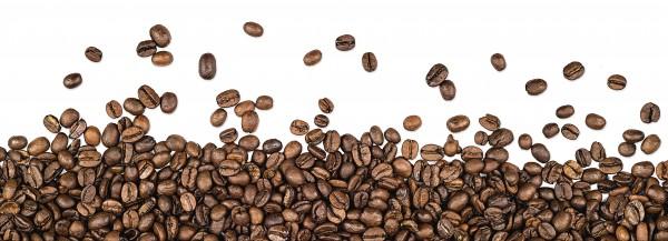 In einer Kaffeepause