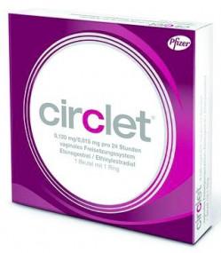 D1012_ck_AuT_circlet.jpg