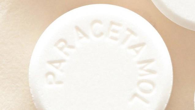 Paracetamol besitzt zwarchemisch eine einfache Struktur, aber keine Synthese verläuft ohne Nebenprodukte. Diese sind bei Paracetamol sehr ähnliche aromatische Verbindungen, die nur mit viel Aufwand vom eigentlichen Wirkstoff abzutrennen sind. (Foto: imago images / PPE)