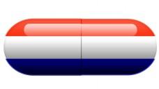 In den Niederlanden wird ebenfalls rege über Arzneimittelpreise diskutiert. (Bild: arunchristensen/Fotolia)