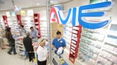 Wie sind die Erfahrungen der Kollegen mit der Apotheken-Kooperation Avie? (Foto: Avie)