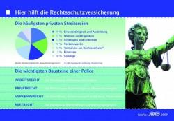 A2310_Rechtsschutz.jpg