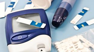 Sind Importverordnungen bei Blutzucker-Teststreifen irrelevant?
