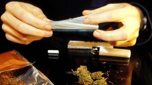 Suchtmedizin: Mit Cannabis gegen Opiat-Verlangen?