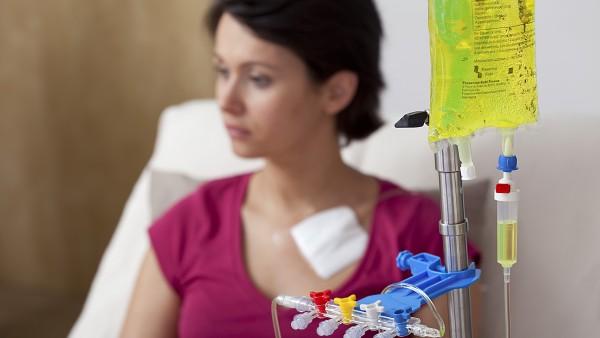 Patientenvertreter fordern Finanzamt-Kontrollen in Apotheken