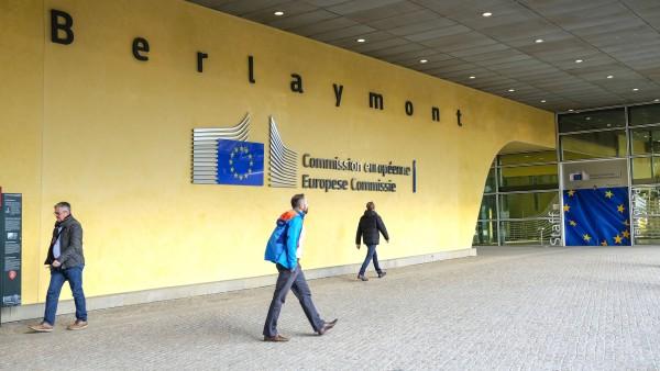 EU setzt Deutschland Ultimatum zur Aufhebung der Rx-Preisbindung