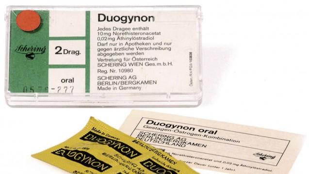 Die Duogynon-Akten sind immer noch ungelöst: Nach Veröffentlichung einer neuen Studie zu Missbildungen setzen sich einige Gesundheitspolitiker für die Belange der Betroffenen ein. (Foto: DAZ -eda-pr_15034710)