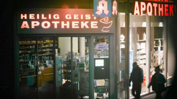 Nach Todesfällen: Apotheker will Wiedereröffnung gerichtlich erzwingen