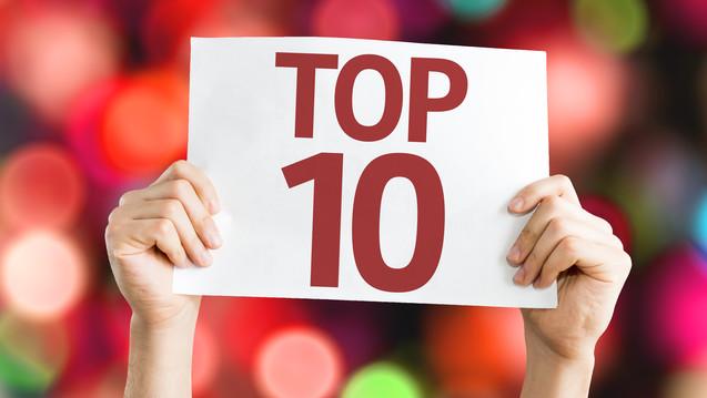 Nur noch ein deutsches Unternehmen mischt bei den Top 10 der umsatzstärksten Pharmafirmen in Deutschland mit. (Foto: gustavofrazao / Fotolia)