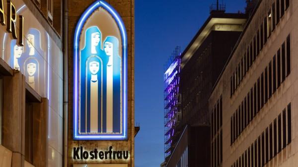 Klosterfrau: Melissengeist kann behüllte Viren inaktivieren