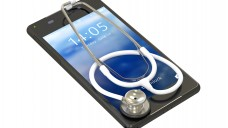 Internet statt Arzt oder Apotheker: Viele Briten nehmen Schmerzmittel, ohne vorher einen Fachmann gefragt zu haben. (Foto: alexlmx / Fotolia)