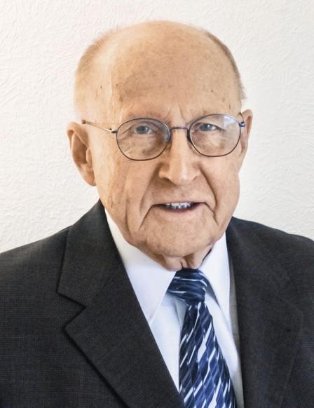 Hermann Roth
