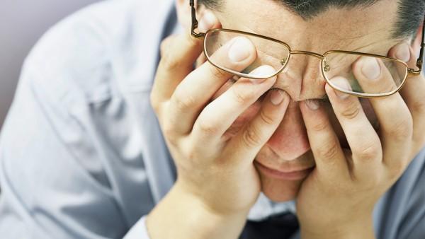 Winterblues oder Depression – Wie können Apotheker beraten?